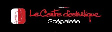Le Centre Esthetique Specialisee